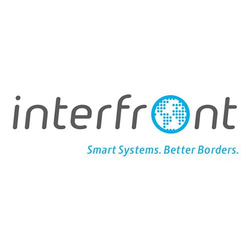 Interfront Tenders