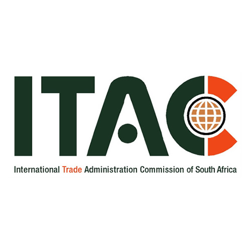 International Trade Administration Commission Tenders