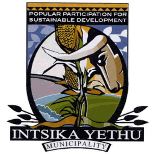 Intsika Yethu Local Municipality Tenders