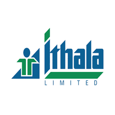 Kwa-Zulu Natal - Ithala Development Finance Corporation Tenders