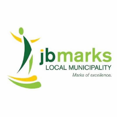 JB Marks Local Municipality Tenders