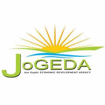 Joe Gqabi Economic Development Agency Tenders
