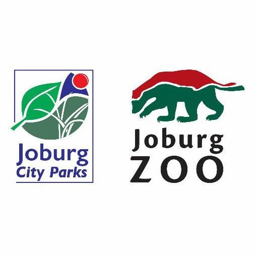 Johannesburg City Parks and Zoo Tenders