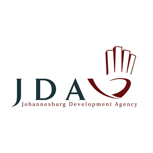Johannesburg Development Agency Tenders