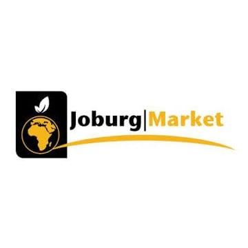 Johannesburg Market Tenders