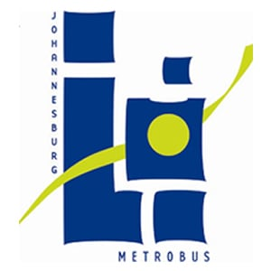Johannesburg Metropolitan Bus Services (SOC) Ltd Tenders