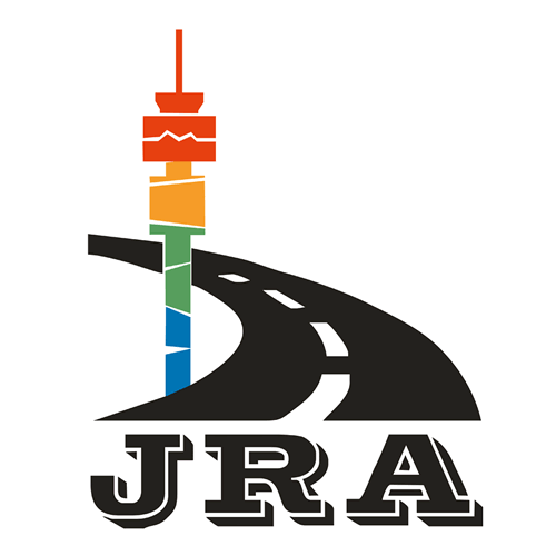 Johannesburg Road Agency (JRA) Tenders