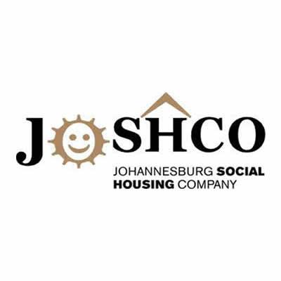 Johannesburg Social Housing Company (JOSHCO) Tenders