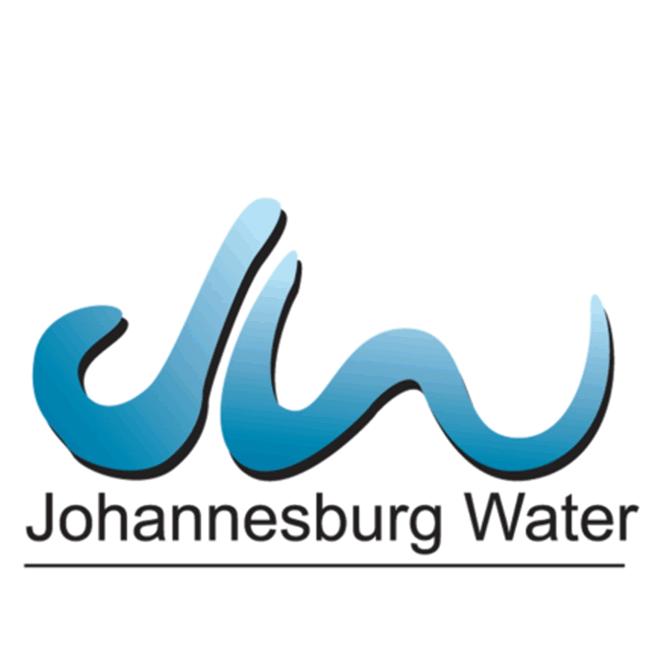 Johannesburg Water Tenders