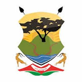 Jozini Local Municipality Tenders