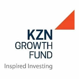 KZN Growth Fund Trust Tenders