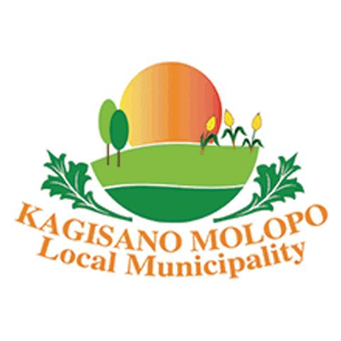 Kagisano-Molopo Local Municiality Tenders