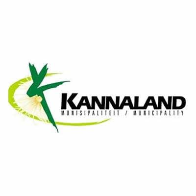 Kannaland Municipality Tenders