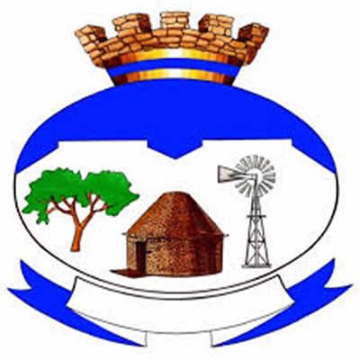 Kareeberg Municipality Tenders