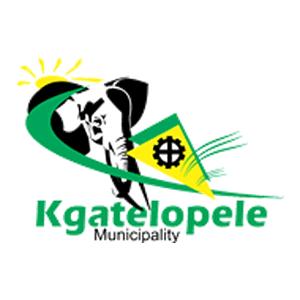 Kgatelopele Local Municipality Tenders