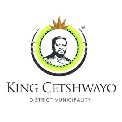 King Cetshwayo Municipality Tenders