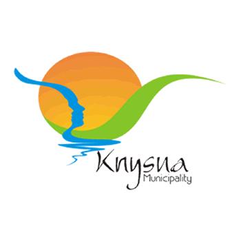 Knysna Municipality Tenders