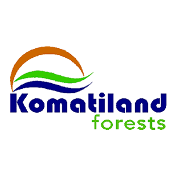 Komatiland Forests (SOC) Ltd Tenders