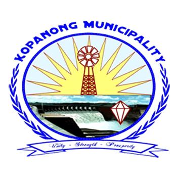 Kopanong Local Municipality Tenders