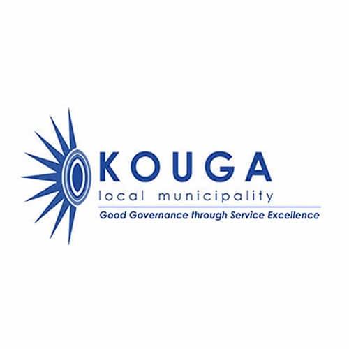 Kouga Municipality Tenders