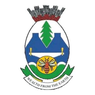Koukamma Municipality Tenders