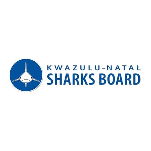 Kwa-Zulu Natal - Natal Sharks Board Tenders