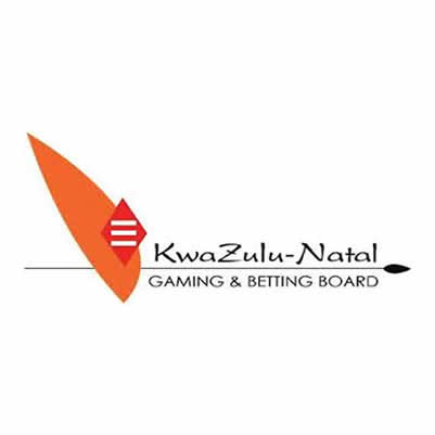 Kwa-Zulu Natal - KwaZulu-Natal Gaming and Betting Board Tenders