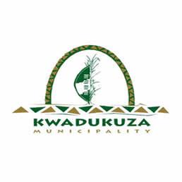 Kwadukuza Local Municipality Tenders