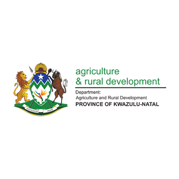 Kwazulu Natal - Department of Agriculture and Rural Development Tenders