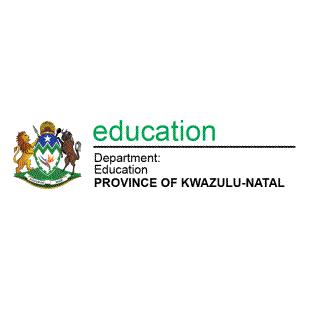 Kwazulu Natal - Education Tenders
