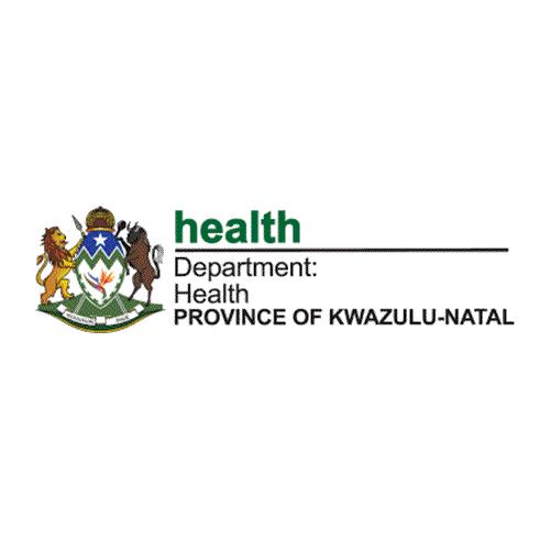 Kwazulu Natal - Health Tenders