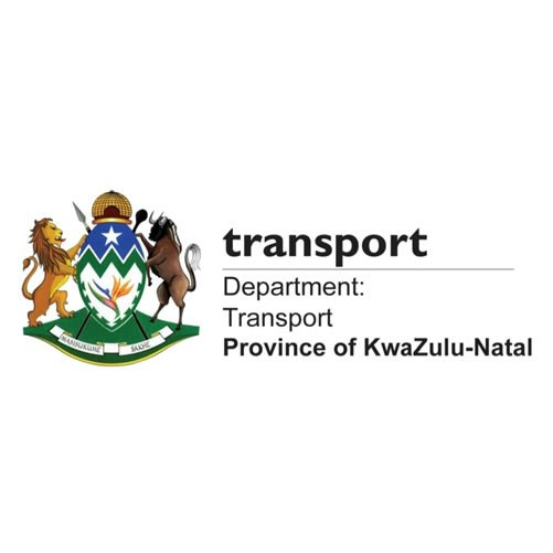 Kwazulu Natal - Transport Tenders