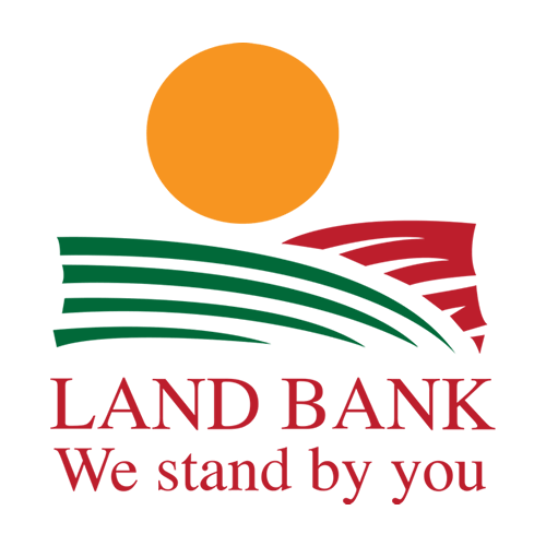 Land and Agricultural Development Bank of South Africa Tenders