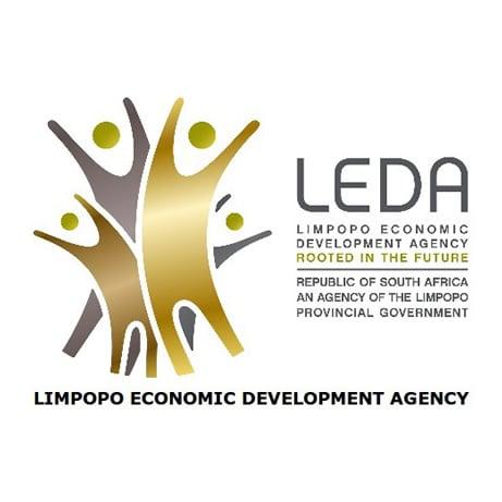 Limpopo Economic Development Agency Tenders
