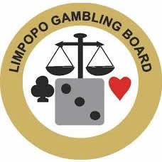 Limpopo - Limpopo Gambling Board Tenders