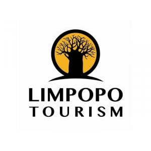 Limpopo Tourism Agency (LTA) Tenders
