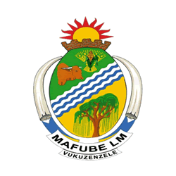 Mafube Local Municipality Tenders