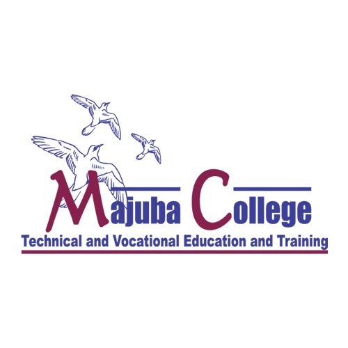 Majuba TVET College Tenders