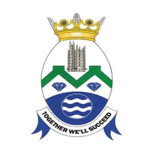 Masilonyana Local Municipality Tenders