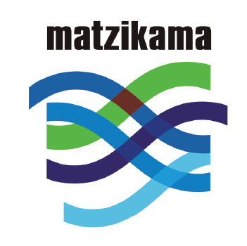 Matzikama Municipality Tenders