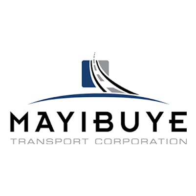 Eastern Cape - Mayibuye Transport Corporation Tenders