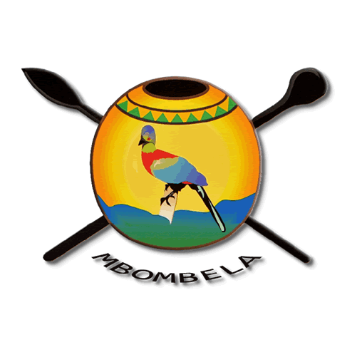 Mbombela Local Municipality Tenders