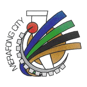 Merafong City Local Municipality Tenders