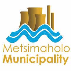 Metsimaholo Local Municipality Tenders