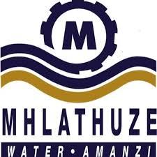 Mhlathuze Water Tenders