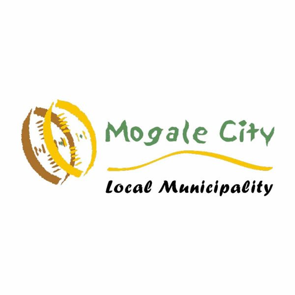 Mogale City Local Municipality Tenders