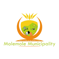 Molemole Municipality Tenders