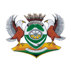 Mopani District Municipality Tenders