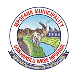 Mpofana Local Municipality Tenders