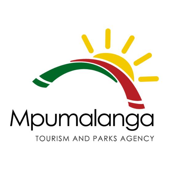 Mpumalanga - Mpumalanga Tourism and Parks Agency (MTPA) Tenders